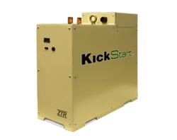 Picture of KickStart Battery Assist product from ZTR