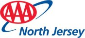 Prestige Motors Inc In Paramus New Jersey Teams Up With Aaa