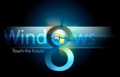 windows 8 for business