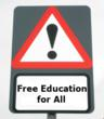 free education online with Harvard