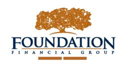 Foundation Financial Group Talks Tax Tips on 2011 Filing Deadline