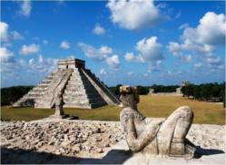 mexico travel safety, adventure life reviews