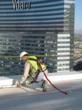 Workplace falls from elevated surfaces are the third leading cause of worker injury and death.
