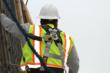 Grainger has provided safety equipment to customers for generations and has consistently expanded its safety product lines based on customer feedback and industry need.