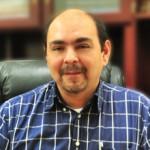 Dr. Raúl Hernán Zelaya - Academic Dean - Zamorano