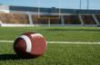 Savannah Sporting Goods Store Gears Up for Football Season