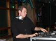 Top NYC DJ, Jerry Laskin Enterprises, Announces New Website for...
