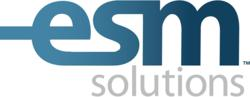 eProcurement Solution Provider