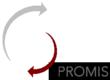 PROMIS Rehabilitation Clinics