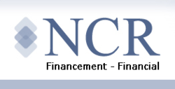 NCR Financial