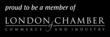 XLIN - Member of London Chamber of Commerce & Industry