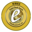Winner of 2012 Global eBook Award