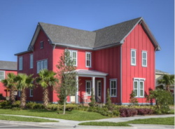 Homes for sale in Lake Nona