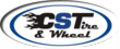 CS Tire and Wheel Combines Safety and Quality Using ASE Certified...