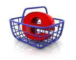 E-commerce Business Plans