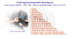 TD Assist Capabilities