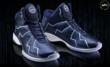 Athletic Propulsion Labs Releases Limited Edition Helix Blue APL Concept 2