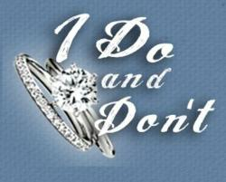 Enter your wedding proposal video to win a $2,000 diamond ring!