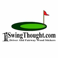 1SwingThought.com Logo