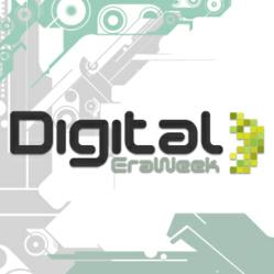 Digital Era Week