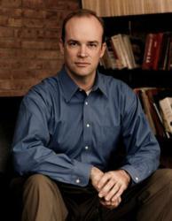 Jonathan Dever, Foreclosure Defense