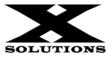 XSolutions Partners With Axcient To Bring High-Value Backup and...