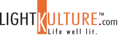 LightKulture.com - Leading energy efficient lighting company