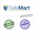 SafeMart Home Security Makes the List of Top Do It Yourself Alarm...