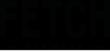 Logo   Fetch Eyewear