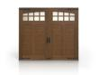 Clopay-Faux-Wood-Garage-Door