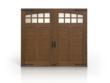 Clopay-Faux-Wood-Garage-Door