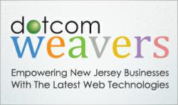NJ Web Design