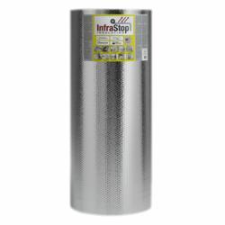 InfraStop™ Reflective Foil Insulation