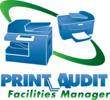 Print Audit® Releases Information Collection Engine (ICE) Version...