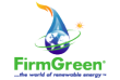 FirmGreen is Named Ex-Im Bank Renewable-Energy Exporter of the Year