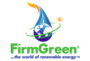 FirmGreen, Inc.  ...the world of renewable energy