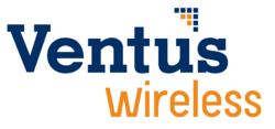 M2M Wireless, Enterprise Wirele WIreless Backup, 4G LTE, Wireless