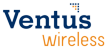 Ventus Wireless Kicks off Corporate Partnership with Habitat for...
