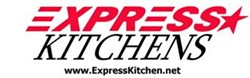 Express Kitchens - Cabinets, Counter-tops,