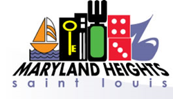 Maryland Heights Convention and Visitors Bureau, things to do in St. Louis, Maryland heights calendar