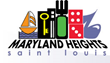 Maryland Heights Convention and Visitors Bureau Announces...