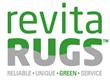 RevitaRugs to Participate in New York International Carpet Show...