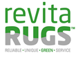 revitaRUGS  is Offering Area Rug Cleaning Discounts in Support of Asthma and Allergy Awareness Month This May