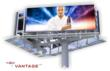 LED Digital Billboard
