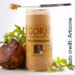 Gorji Gourmet Foods®  Spicy Remoulade