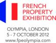 French Property Exhibition