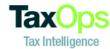 Tax Intelligence for Dynamic Businesses
