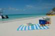 Romantic Beach Vacations, Grand Isle Resort & Spa