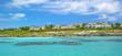 Tropical Island Vacations - The Grand Isle Resort &amp; Spa, Bahamas