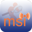 TrendSource Market Research and Mystery Shopping Company Launches MSI...